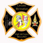 Circolo Ricreativo Vigili del Fuoco Belluno Logo